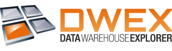 DWEX - Data Warehouse Explorer